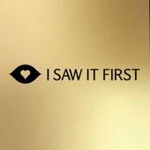 sawitfirst